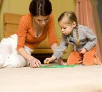 Atlanta Residential Carpet Cleaning Atlanta